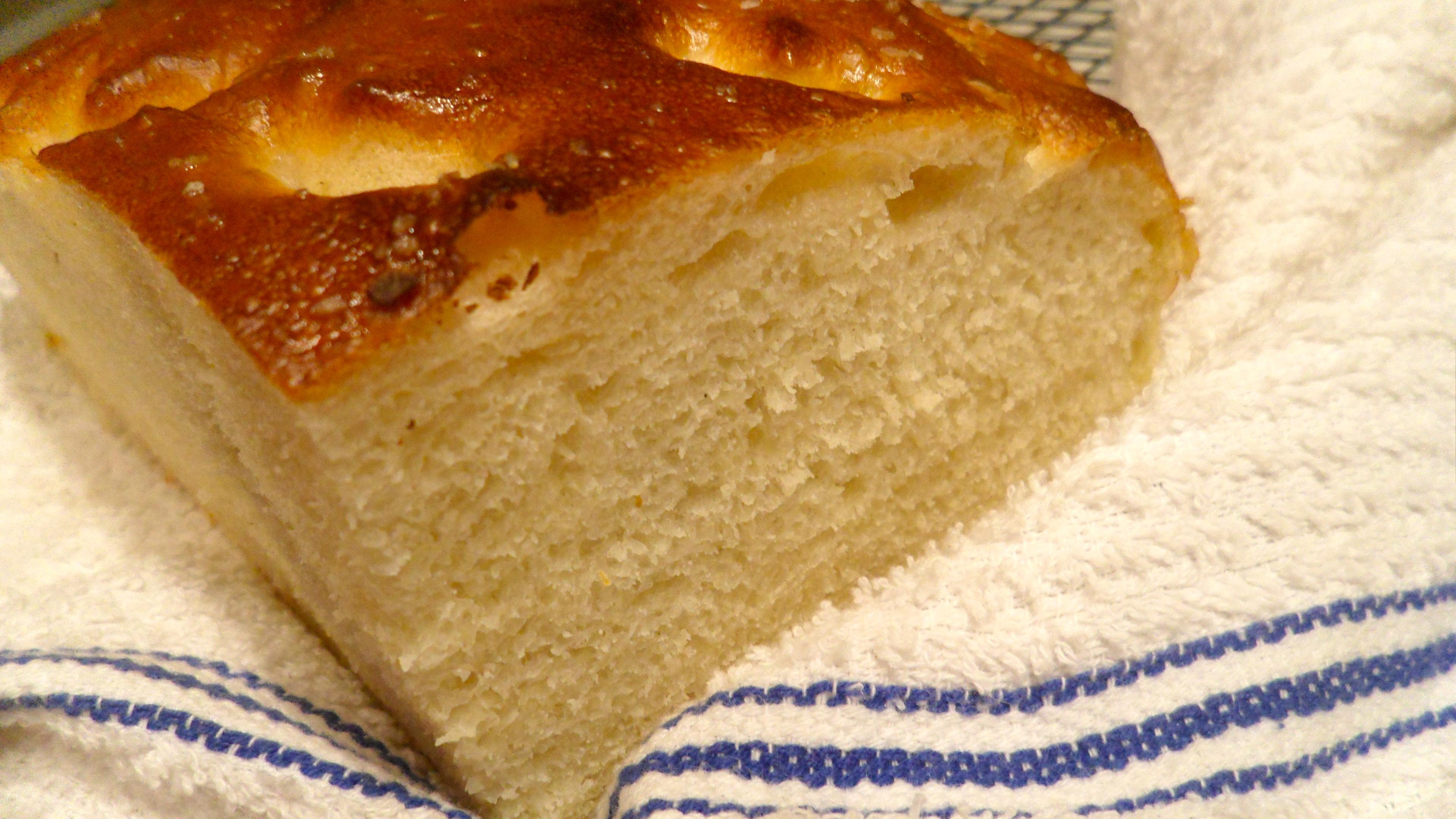 Bolivian Recipes Desserts Traditional Bolivian Dessert