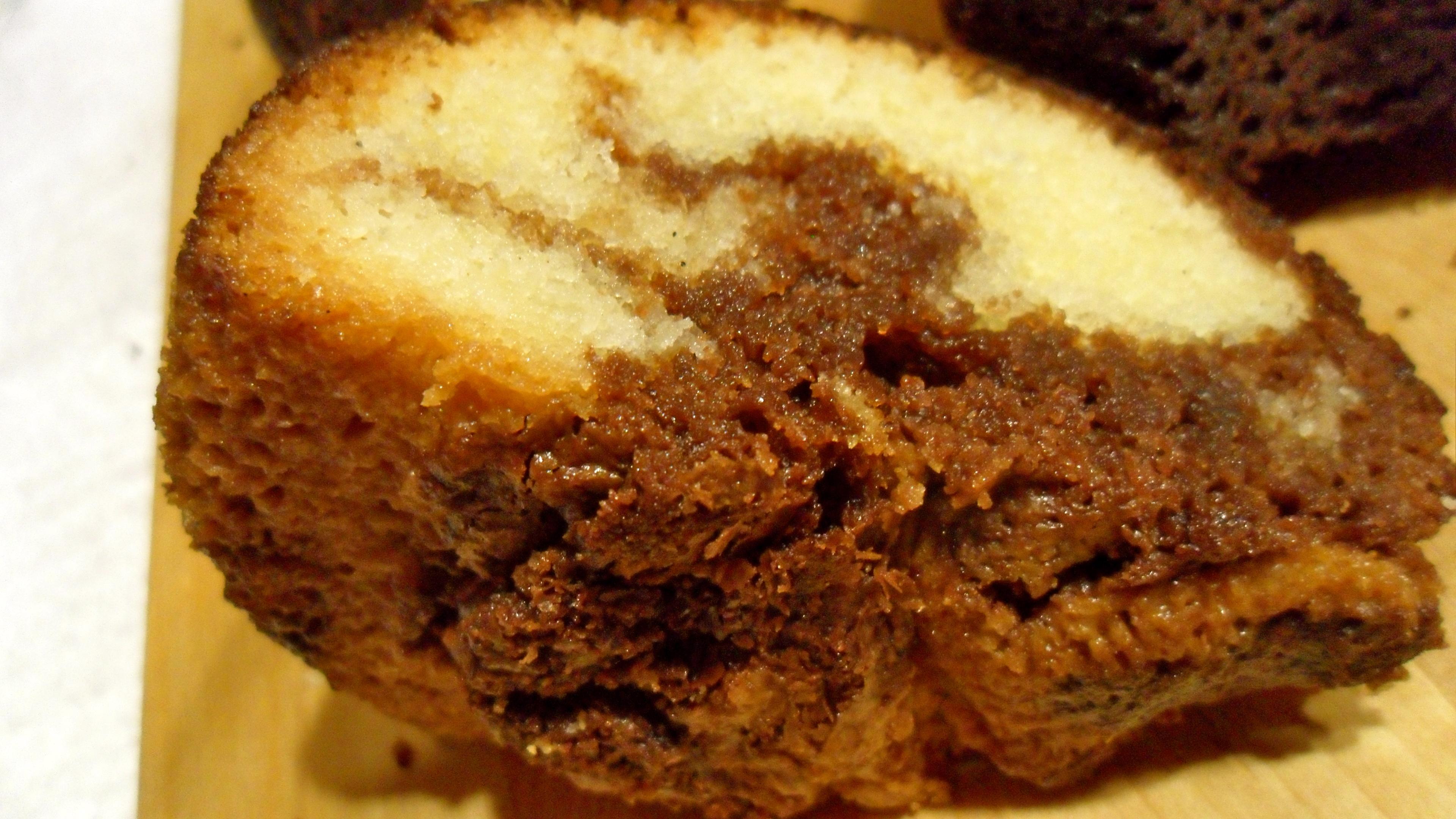 Costco Pound Cake Recipe Cake Recipe